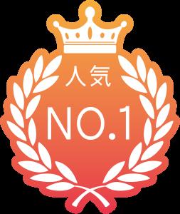 icon004