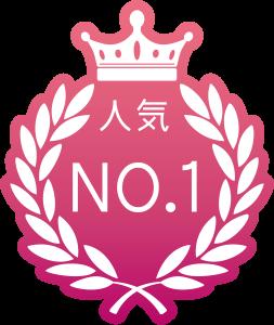icon005
