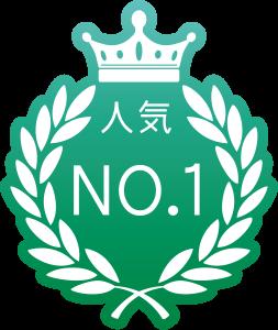 icon006